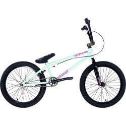 Colony Inception BMX Bike 2018