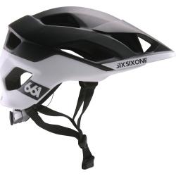 661 Evo AM Patrol Helmet 2017