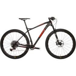 Wilier 101X Mountain Bike (Eagle X01 - 2018) 2018