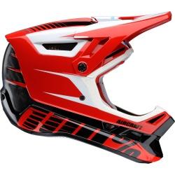 100% Aircraft MIPS DH Helmet - Blazer