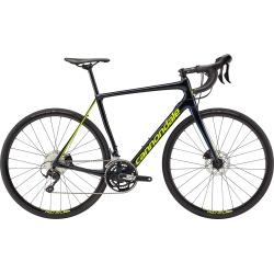 Cannondale Synapse Carbon Disc 105 2018 Road Bike
