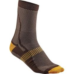 Craft Monument Sock Ronde Van Vlaanderen SS18