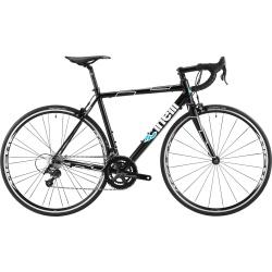 Cinelli Experience Centaur 2018 Road Bike