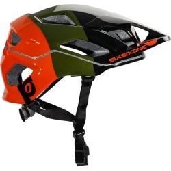661 Evo AM MIPS Helmet 2017