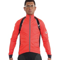 Assos rs.sturmPrinz EVO Windproof Jacket