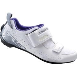 Shimano Women's TR5 Triathlon Cycling Shoes