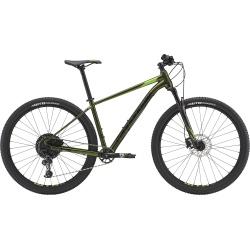 Cannondale Trail 1 2019 Mountain Bike