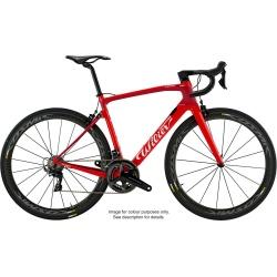 Wilier Cento10 SRAM Red ETAP Road Bike 2018