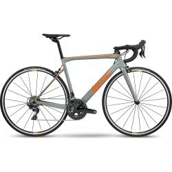 BMC Teammachine SLR02 One 2018 Road Bike