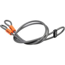 Kryptonite KryptoFlex Bike Lock Cable