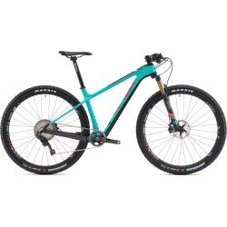 Genesis Mantle 30 2018 Mountain Bike