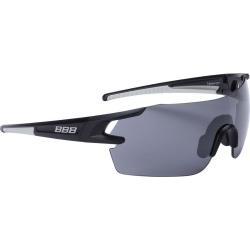 BBB FullView Sunglasses 2018