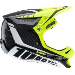 100% Aircraft MIPS DH Helmet - Demo