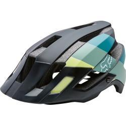 Fox Clothing Flux Drafter Helmet