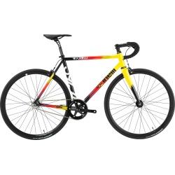 Cinelli Vigorelli Steel 2018 Singlespeed Bike