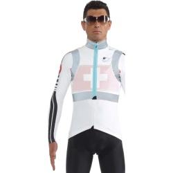 Assos Emergency Vest