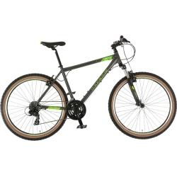 Claud Butler Edge 650b 2018 Mountain Bike