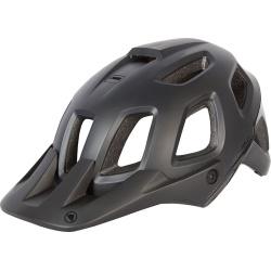Endura Singletrack II Helmet