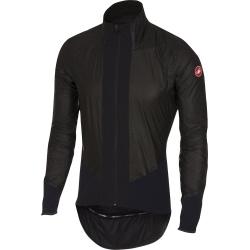 Castelli Idro Pro Jacket SS18