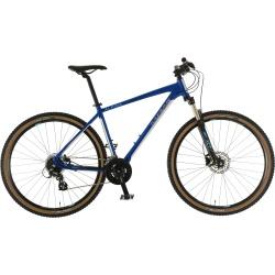 Claud Butler Alpina 29 2018 Mountain Bike