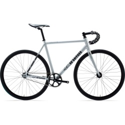 Cinelli Tipo Pista (2017) Singlespeed Bike