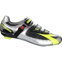 Diadora Proracer 3 SPD-SL Road Shoes