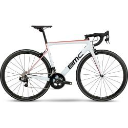 BMC Teammachine SLR01 One 2018 Road Bike