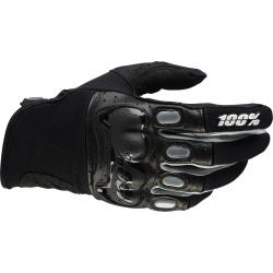 100% Derestricted Dual Sport Gloves SS17