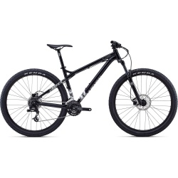Commencal El Camino Hardtail Bike 2018