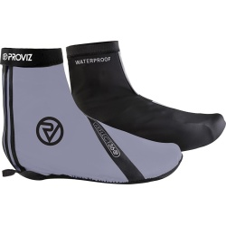 Proviz REFLECT360 Over Shoes