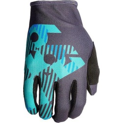 661 Comp Glove AW17