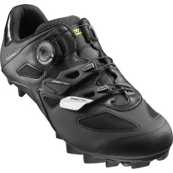 Mavic Crossmax Elite Off Road Shoe