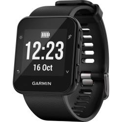 Garmin Forerunner 35 GPS Watch