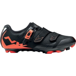 Northwave Scream 2 SRS Shoes