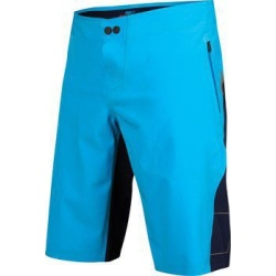 Fox Racing Downpour Shorts 2016