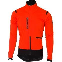 Castelli Alpha ROS Soft Shell Jacket