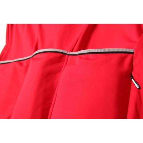 Endura Roubaix Long Sleeve Jersey SS17
