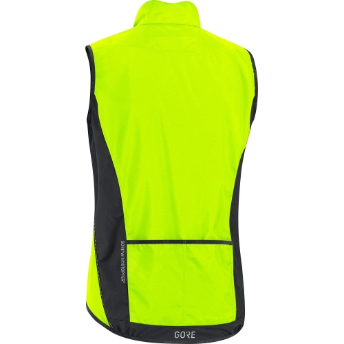 Gore Wear C3 Windstopper® Light Vest SS18
