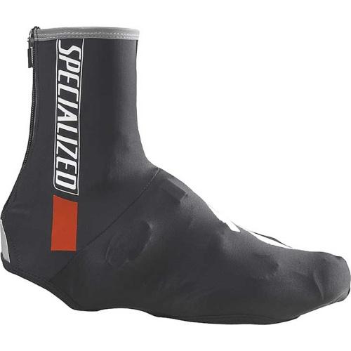 Specialized Elasticized Shoe Cover