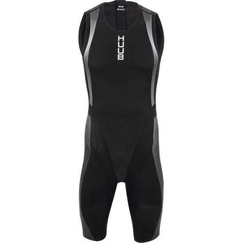 97ea068a674 Huub Albacore Triathlon Swimskin