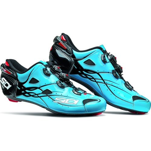 Sidi Shot Road Shoes