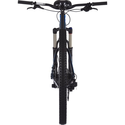 5028070d45e Vitus Bikes Sentier 29 VR HT Bike - Sram NX 1x11 2018 | GearPursuit