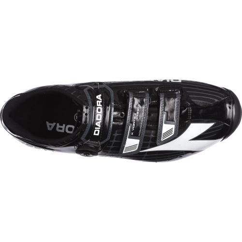 3ea306598e8 Diadora X Vortex Comp MTB SPD Shoes