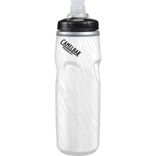Camelbak Custom Print Podium Big Chill Bottle 25 oz