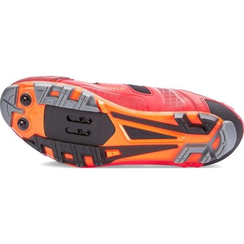 Diadora X Vortex Racer II MTB SPD Shoes