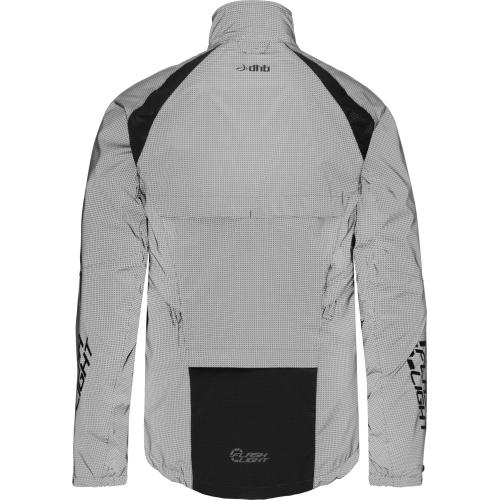 dhb Flashlight Full Beam Jacket