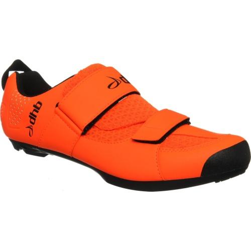dhb Trinity Tri Shoe
