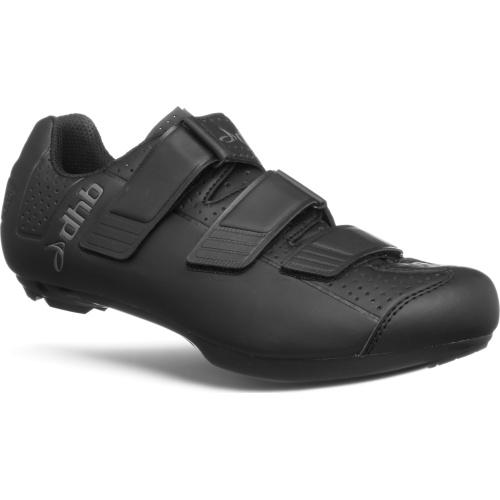 dhb Troika Road Shoe